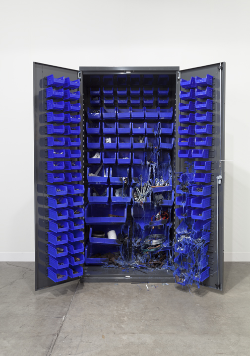 image of tool cabinet